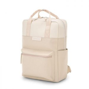 Kapten & Son Bergen Sand Backpack