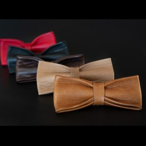 Ties/Bowties/Pocket Squares