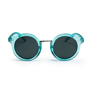 CHPO Sunglasses Vanessa Green